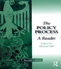 Cover Policy Process