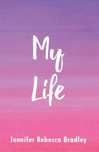 Cover My Life