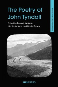 Cover The Poetry of John Tyndall