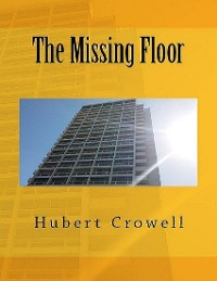Cover The Missing Floor