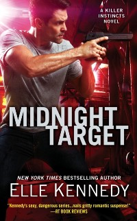Cover Midnight Target
