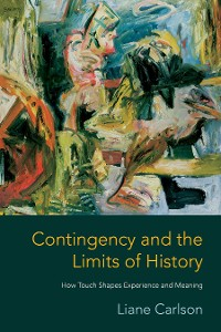 Cover Contingency and the Limits of History