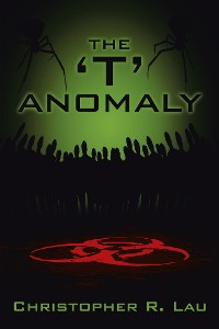 Cover The 'T' Anomaly