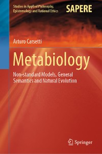 Cover Metabiology