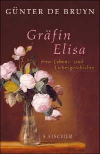 Cover Gräfin Elisa