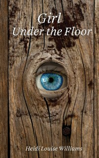 Cover Girl Under the Floor