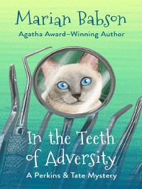 Cover In the Teeth of Adversity