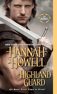 Cover Highland Guard
