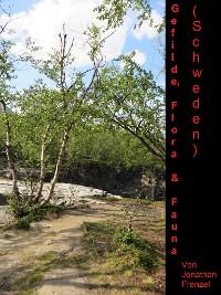 Cover Gefilde, Flora & Fauna (Schweden)