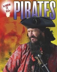 Cover Pirates