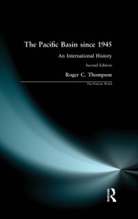 Cover Pacific Basin since 1945
