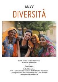 Cover Diversità