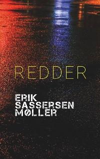 Cover Redder