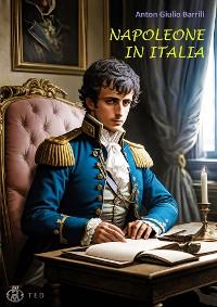 Cover Napoleone in Italia