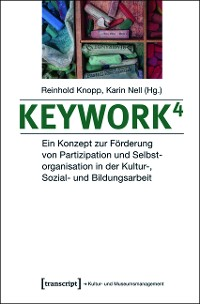 Cover Keywork4
