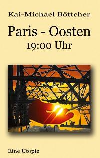 Cover Paris - Oosten - 19:00 Uhr