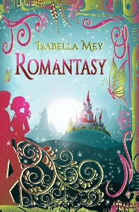 Cover Romantasy