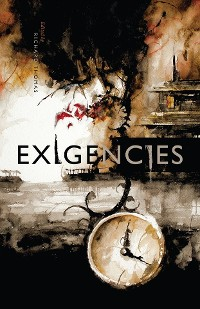 Cover Exigencies