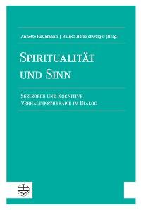 Cover Spiritualität und Sinn