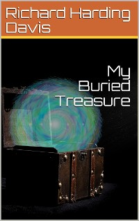 Cover My Buried Treasure