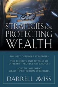 Cover Strategies for Protecting Wealth