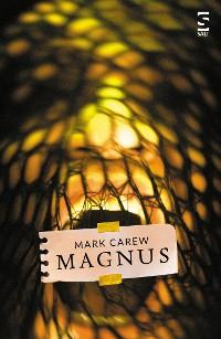 Cover Magnus