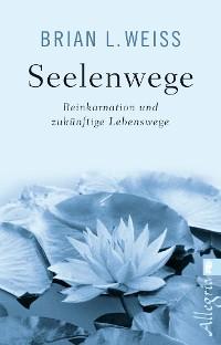 Cover Seelenwege