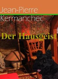 Cover Der Hausgeist
