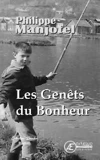 Cover Les genêts du bonheur