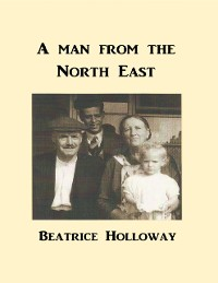 Cover A Man from the North East