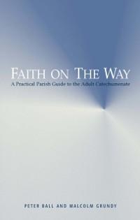 Cover Faith on the Way