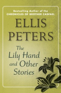 Cover Lily Hand