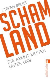 Cover Schamland
