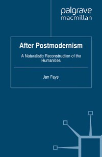 Cover After Postmodernism