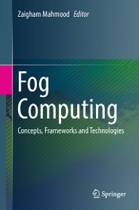 Cover Fog Computing