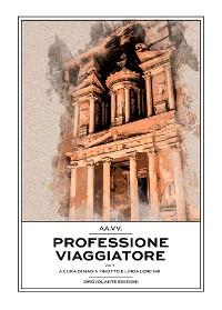 Cover Professione viaggiatore Vol.1