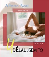 Cover UDĚLAL JSEM TO