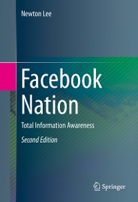 Cover Facebook Nation