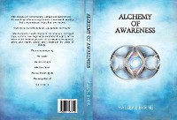 Cover Alchemy of Awareness