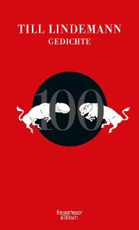 Cover 100 Gedichte