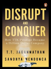Cover Disrupt and Conquer