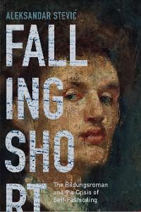 Cover Falling Short