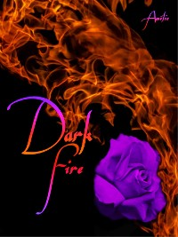 Cover Dark Fire