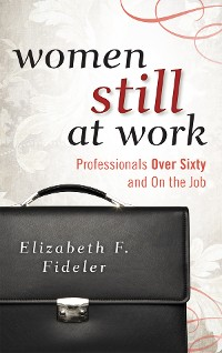 Cover Women Still at Work