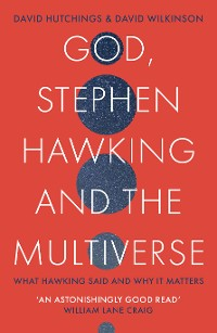 Cover God, Stephen Hawking and the Multiverse