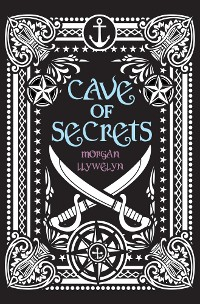 Cover Cave of Secrets