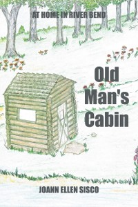 Cover Old Man's Cabin