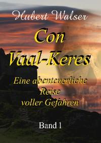Cover Con Vaal-Keres