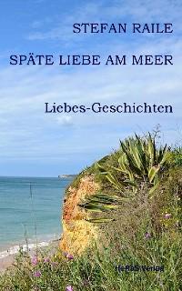 Cover Späte Liebe am Meer
