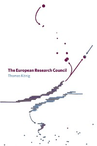 Cover The European Research Council